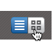 JSS - JDS Instances Dashboard Icon