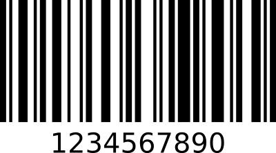 barcode_code128