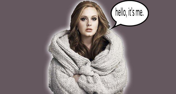adele-hello-its-me