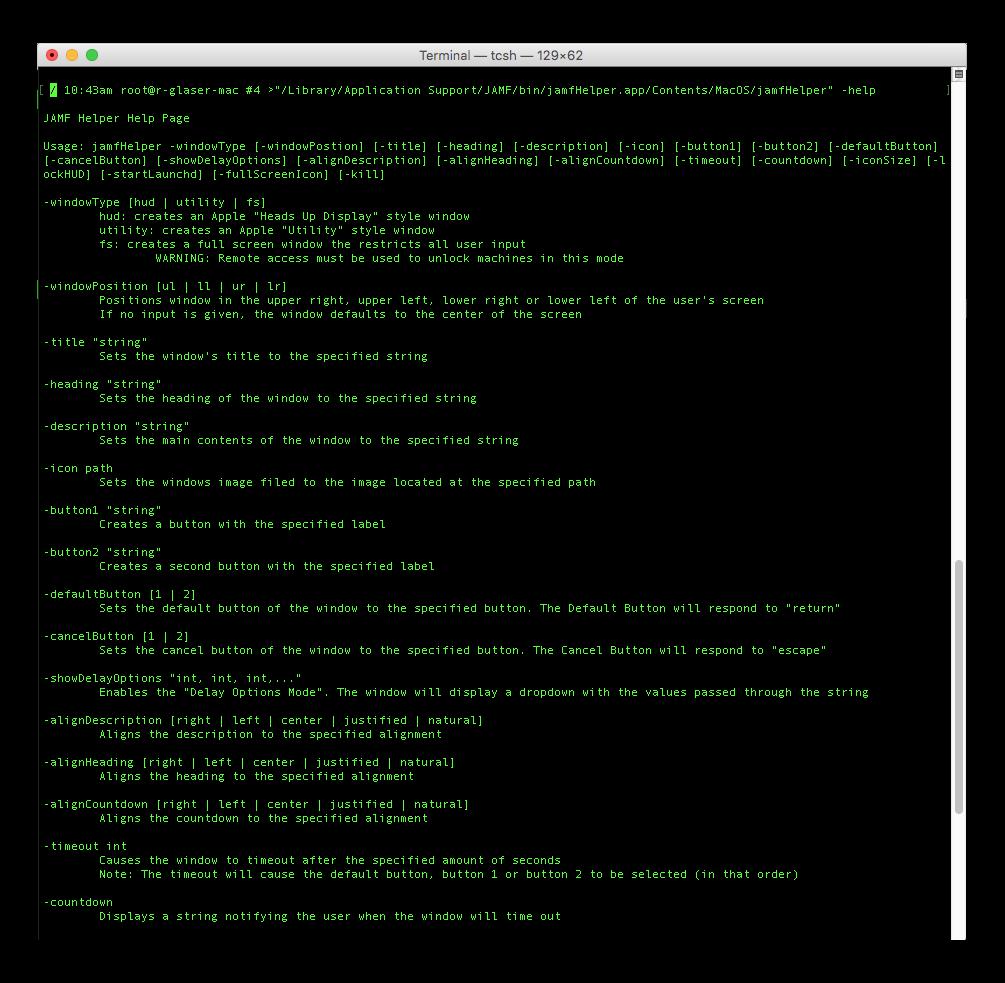 jamfhelp-help-page-example