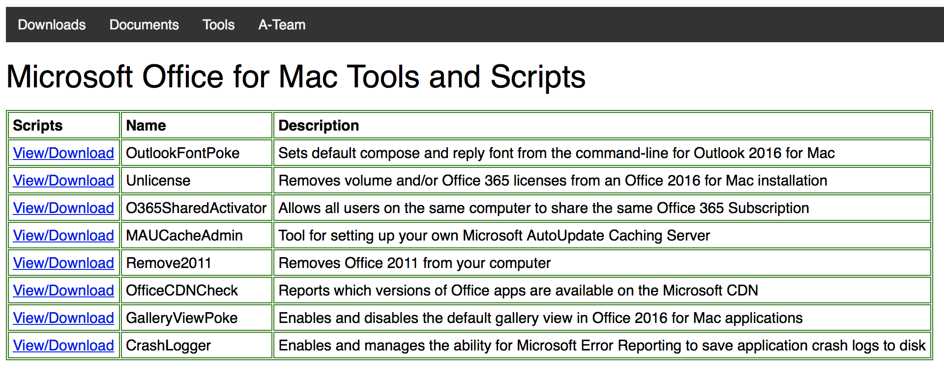 microsoft-office-toolsscripts-site-example