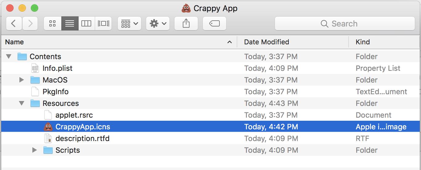 Marriott Library - Apple ITS | Application Playpen